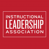 Instructional Leadership Association Member's Area